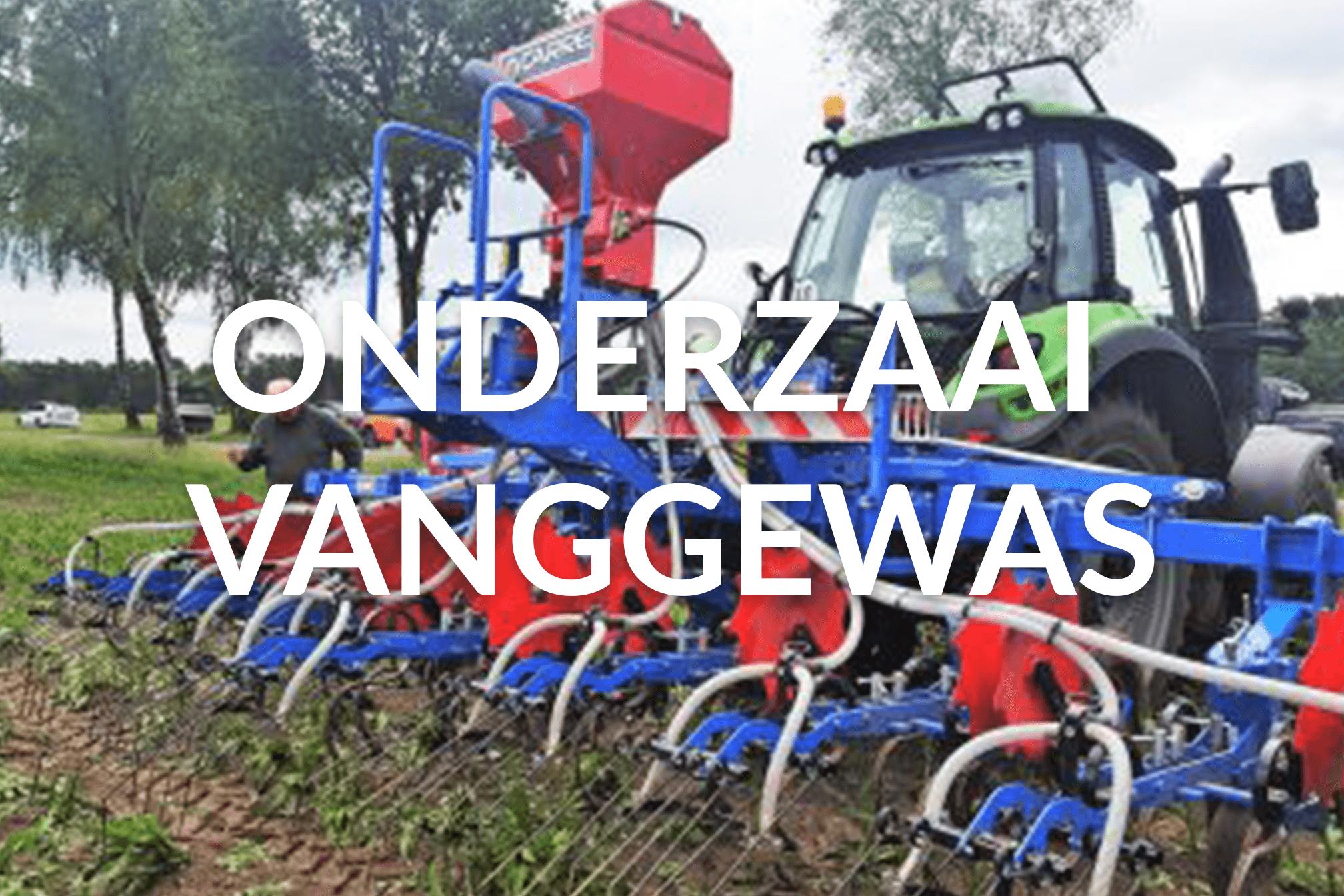 Carré_Onderzaai vanggewas_GROOT2