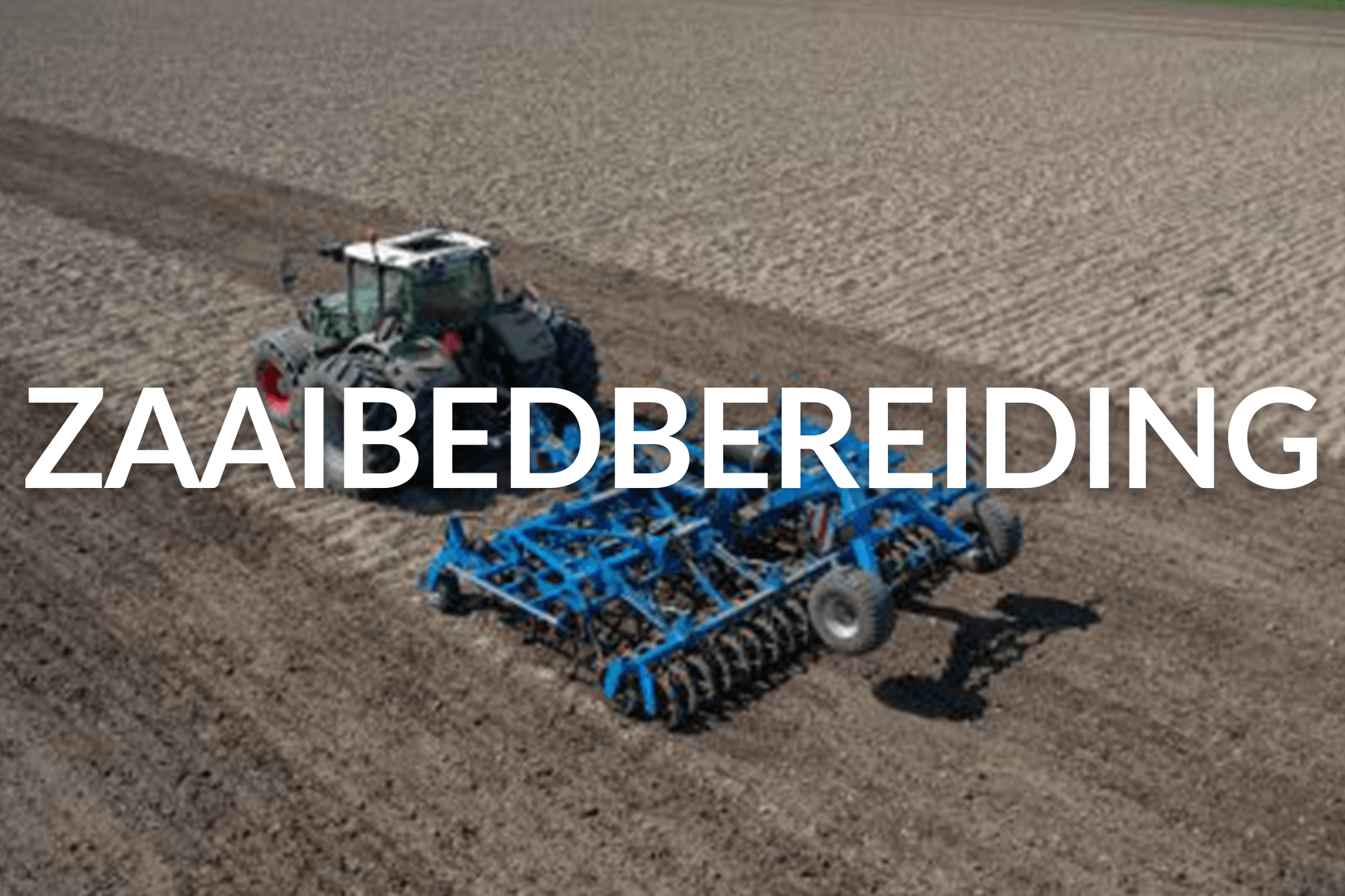 Carré_Zaaibedbereiding_GROOT