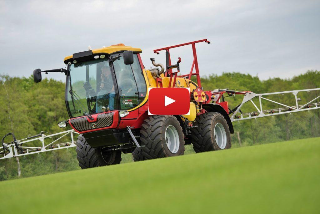 Video_AgriBuggy_Gebruikerservaring_Boelens