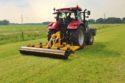 Foto van Graslandverzorging | SHAKAERATOR grasland cultivator