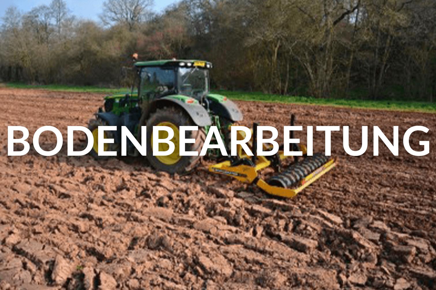 Bodenbearbeitung_