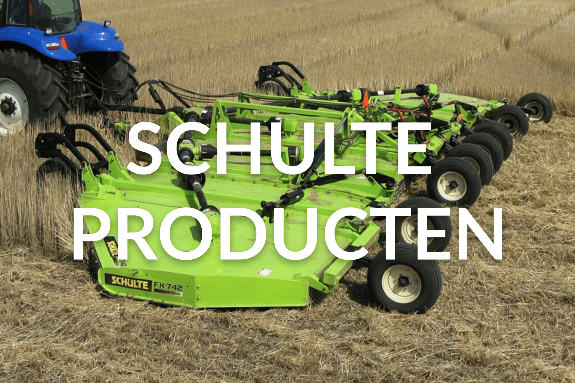 Schulte_PRODUCT_BEELD