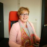 Ellen Schutte kantoor (2) - edit