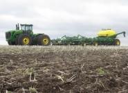 Foto van XXL tractoren en machines®
