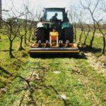 McConnel Fruitaerator 2500AR-Kröpelin_22-04-2015_1