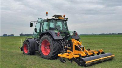 McConnel Shakaerator GL3000_Wolters Agri-Service s'Heerenbroek_02052017 (8) - rev.