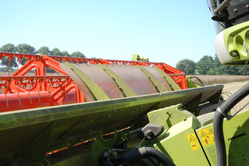 Crop-Catcher-CLAAS-Lexion-760-Vario-900-3-800x536