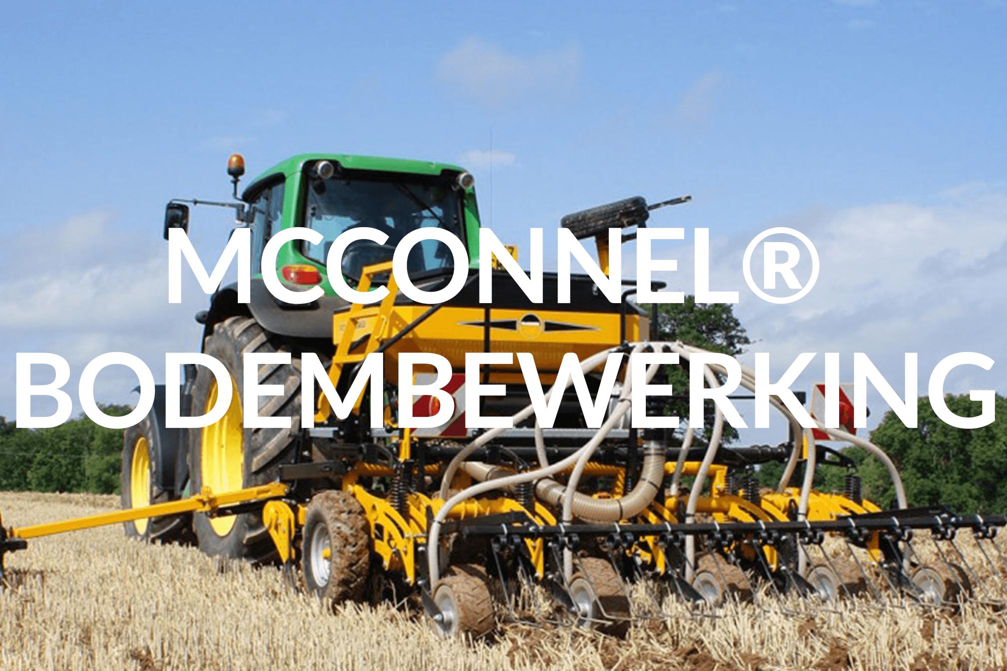 McConnel® Bodembewerking_GROOT