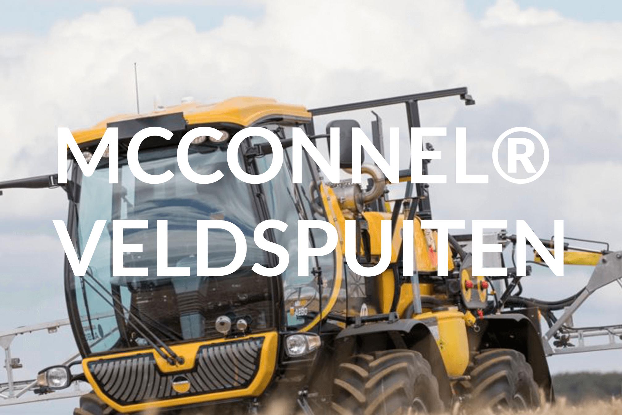 McConnel® Veldspuiten_GROOT