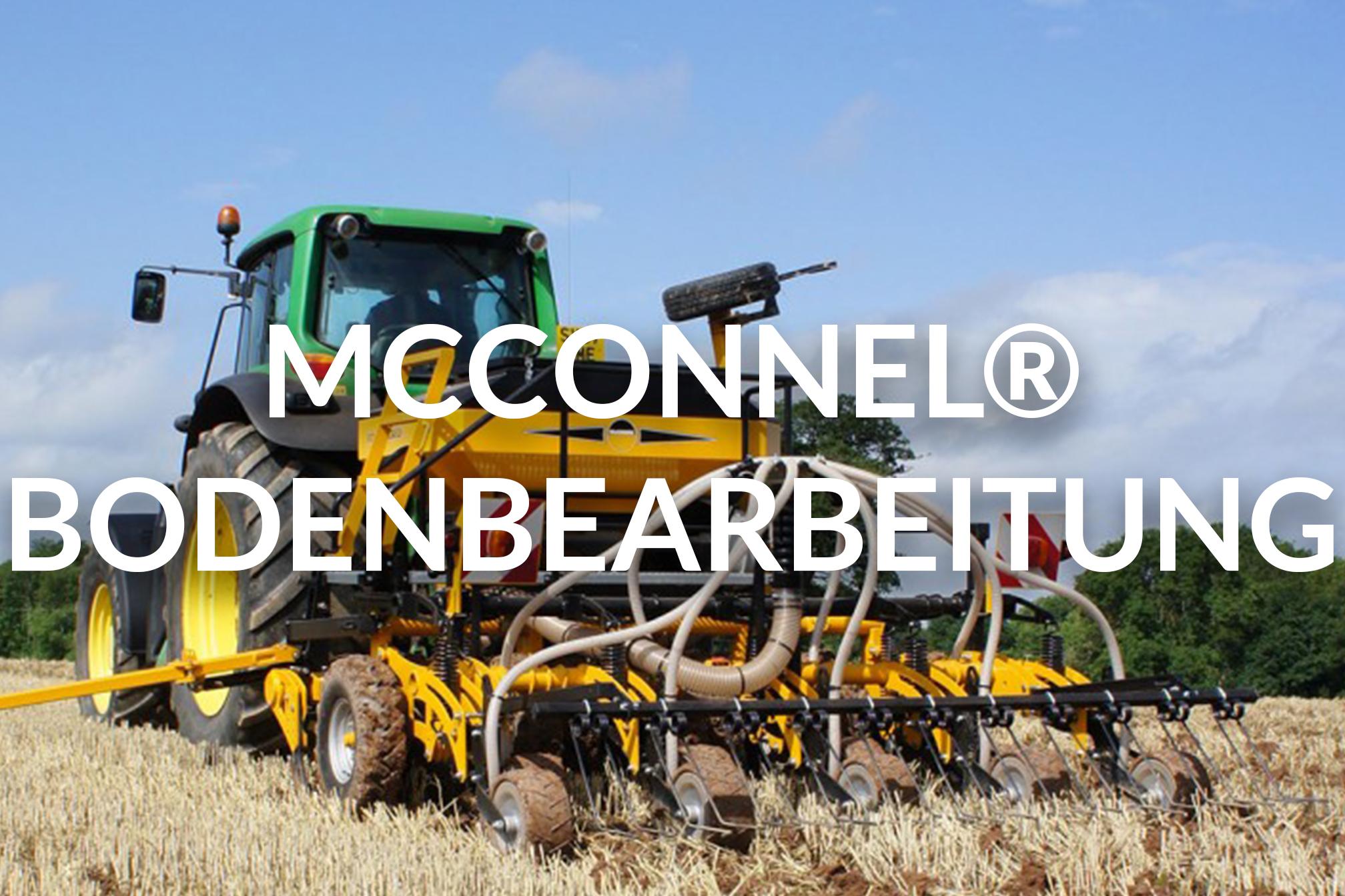 Mcconnel_Bodembewerking_DE