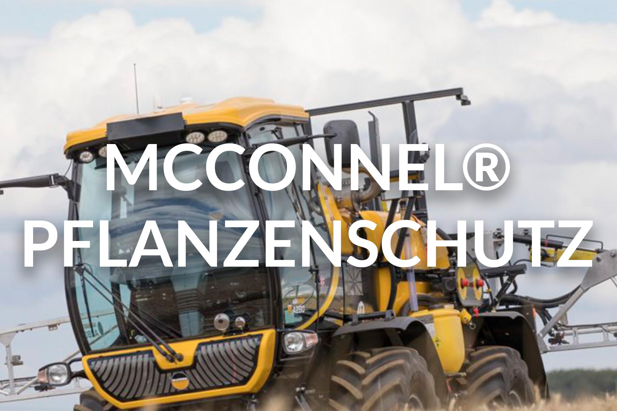 Mcconnel_Veldspuiten_DE