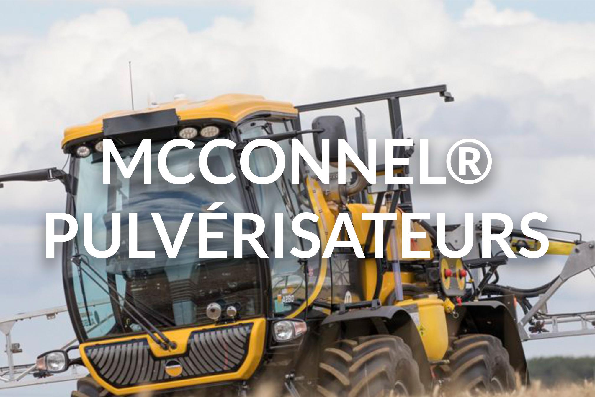 Mcconnel_Veldspuiten_FR